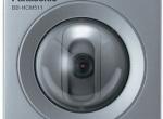 Camera IP Panasonic BB-HCM511CE
